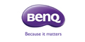 BenQ Store for projector and monitor deals