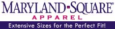 maryland square apparel