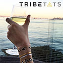 Deals on TribeTats Coupon: Extra 30% Off Entire Order