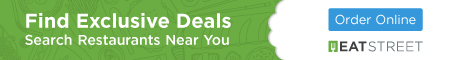 Find Exclusive CT Restaurant Deals