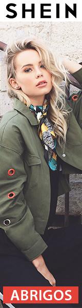 160x600 ¡Fantásticos tratos en prendas de abrigo! ¡Visita es.SheIn.com hoy! Oferta por tiempo limitado.