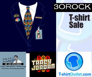 T-shirtoutlet.com Sale