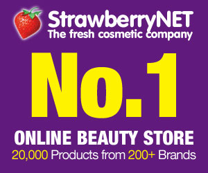 Number 1 Online Beauty Store