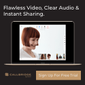 Flawless-Video-Clear-Audio-Instant-Sharing