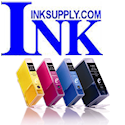 Inkjet Supplies From Inksupply.com
