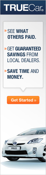 Guaranteed Savings 160x600