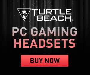Shop PC Gaming Headsets