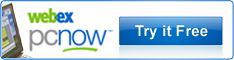 PCNow 30-Day Free Trial, Remote PC Access