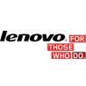 Click here to visit Lenovo.com
