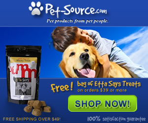 Shop www.Pet-Source.com