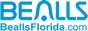 Bealls Florida Home Page