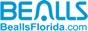 Shop BeallsFlorida.com