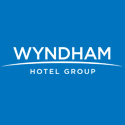 Wyndham Hotel Group | Reservations, Deals, Room Rates and Rewards