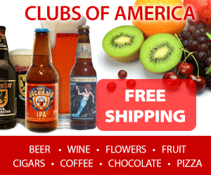 Shop Clubs of America!