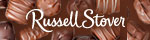 Order Russell Stover