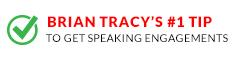 234x60 Get Speaking Engagement