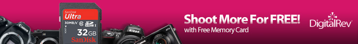 FREE Sandisk 32GB Ultra