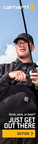 F15 Fishing 160x600