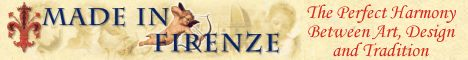 http://www.madeinfirenze.it/index1_e.htm BUY GIFTS