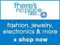 diamond rings, pearl necklaces, bangle watches Home Shopping