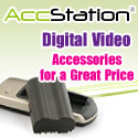 Digital Video Accessories for a great price