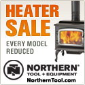 Northern Tool Inventory Reduction