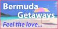 Bermuda Getaways