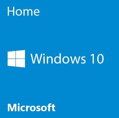 Windows 10 Home OEM KEY