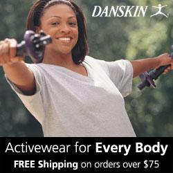 Enjoy Free Shipping when you purchase $75 or more