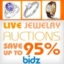Live Jewelry Auctions. Discounts up to 95%!