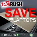 pcRush Laptops 125x125