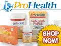 ProHealth.com