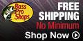 Bass Pro Shops - Summer Kickoff Sale