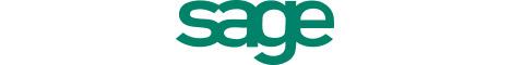 Sage 50 Accounting Software!