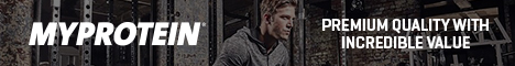 Myprotein USA - Bodybuilding Supplements & Sports Nutrition