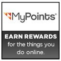 MyPoints - Earn Rewards