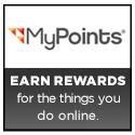 MyPoints Banner