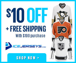 Ice Jerseys coupon code cheap nhl jerseys