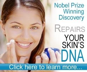 telomere cream