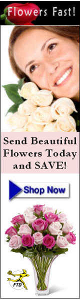 ftd.com mothers day coupons