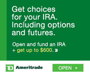 Best IRA Providers 2018