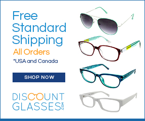 DiscountGlasses.com