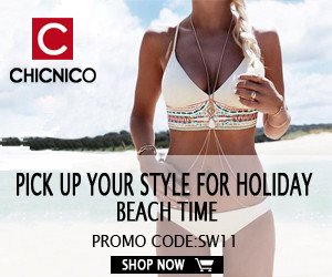 sale bikini one piece tanning beach
