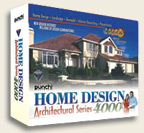Punch Architectural Series 4000
