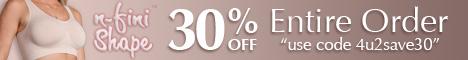 $10 off 100% Pima Cotton Men's Tees 468x60