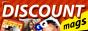 DiscountMags.com
