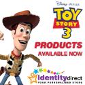 125x125 Toy Story 3