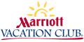 Marriott Vacation Club - Unforgettable vacations!