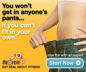 Lose Pounds with an Expert at FitOrbit.com