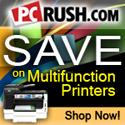 pcRush Save 125x125